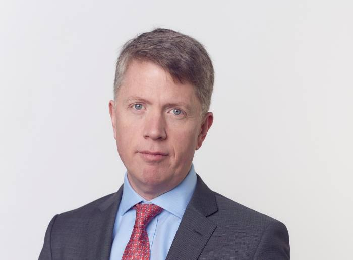 Tenet investment network hires leap 40%