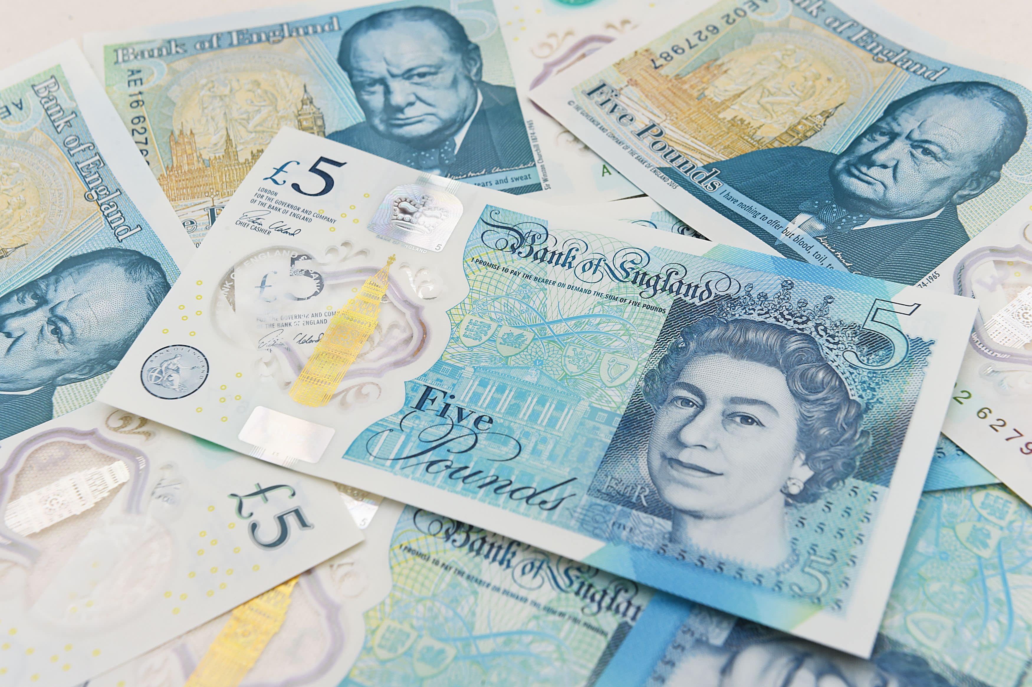 Drawdown cash withdrawals set to surge