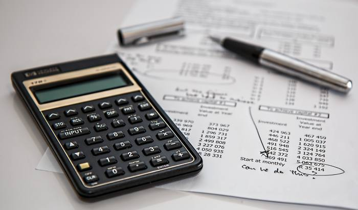 Pension term assurance policies have implications for annual allowance
