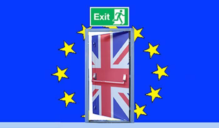 FCA urges advisers to prepare Brexit plans