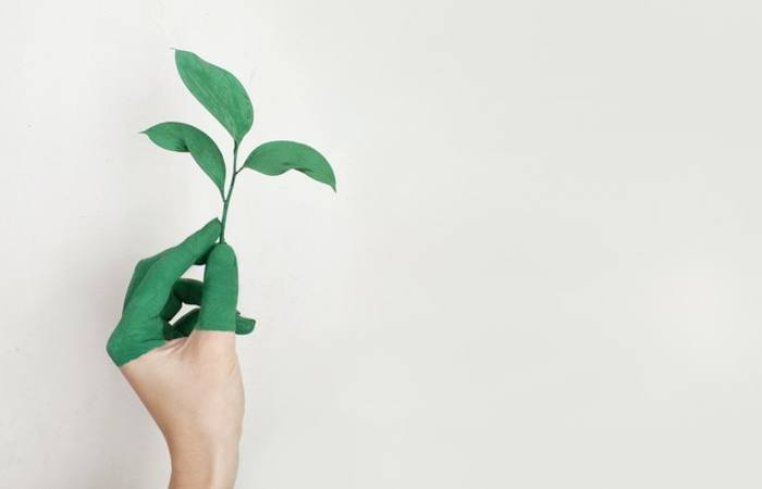 Investors are past the tipping point on ESG