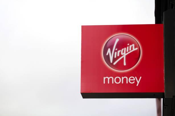 Virgin Money bolsters 95% LTV mortgage range