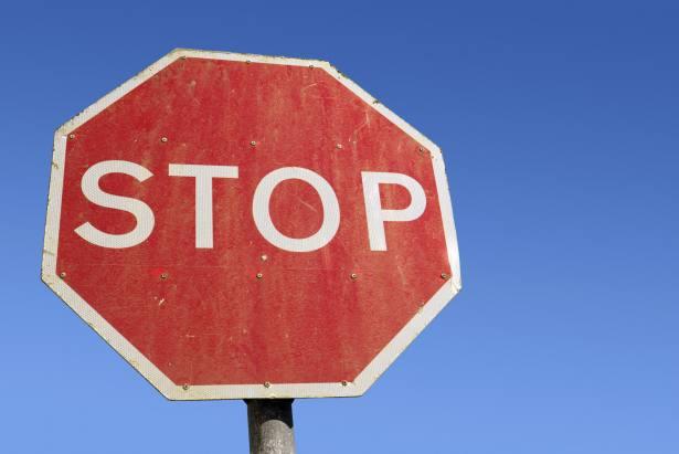 Fund liquidity: The quest to remove investor roadblocks