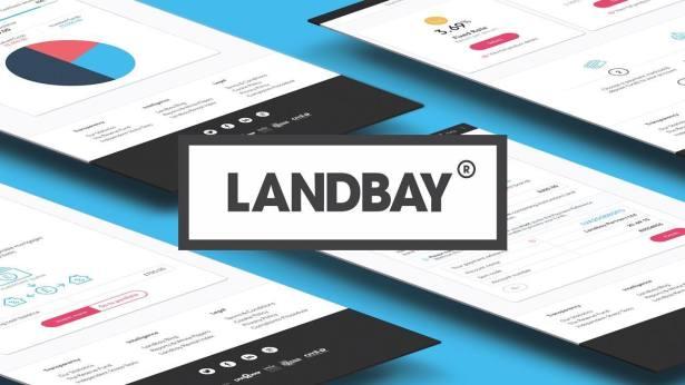 Landbay launches green BTL mortgage