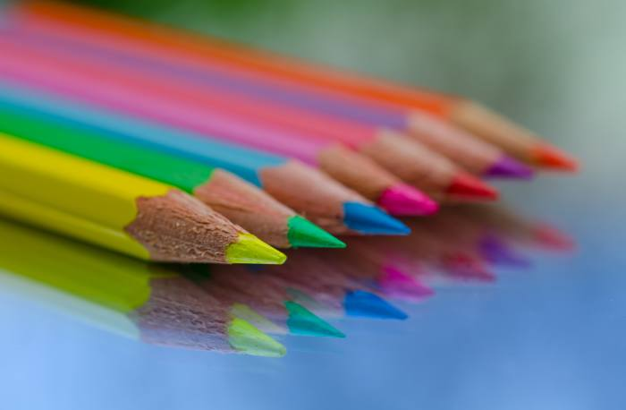 Partner Content: Making the most of diversification in a multi-asset portfolio