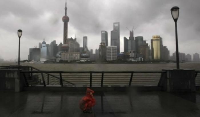 Gam's McDaid shuns larger emerging market funds