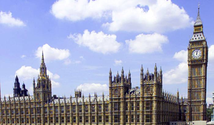 MPs back rethink of women's state pension age increase