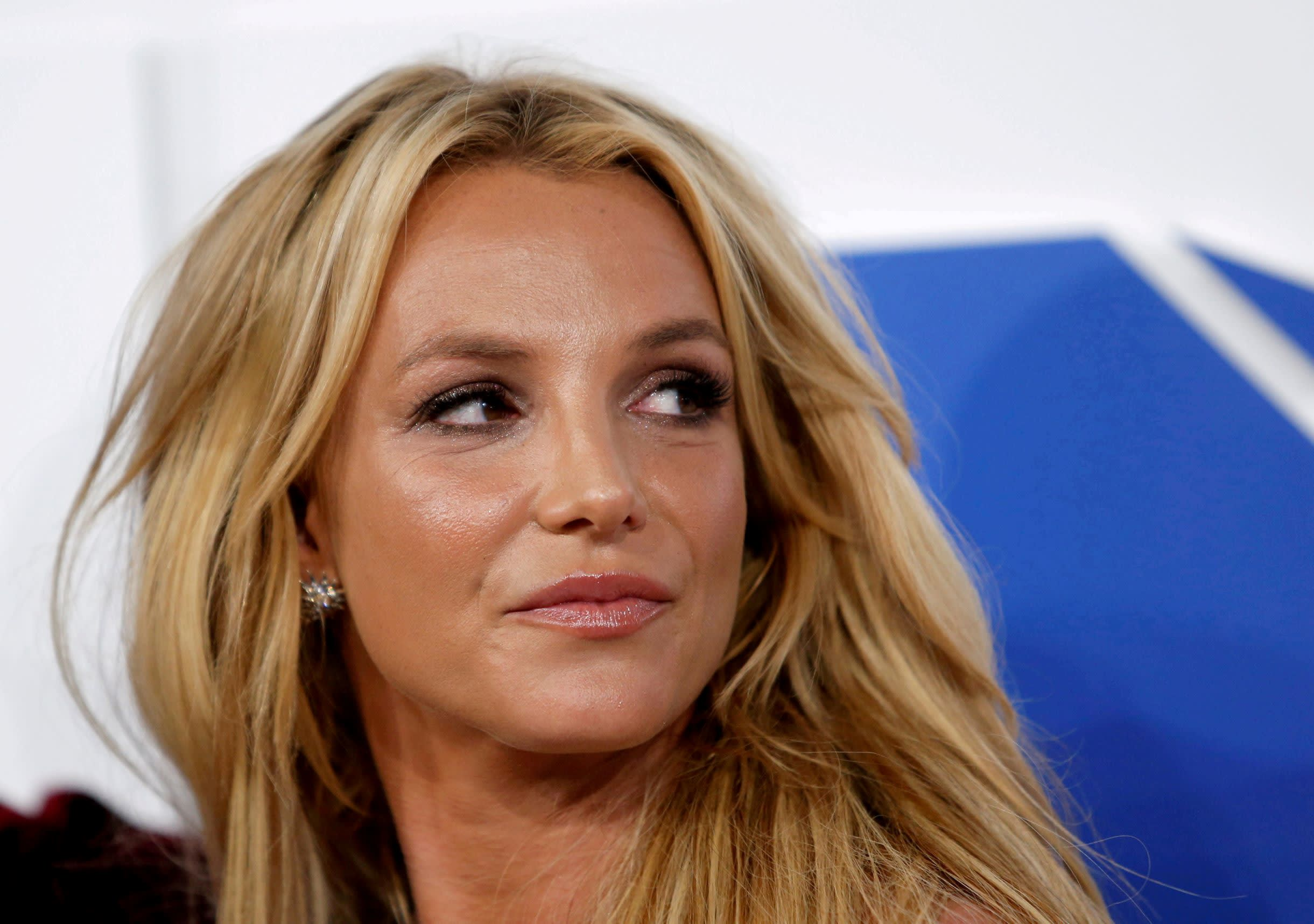 Could #FreeBritney happen in the UK?