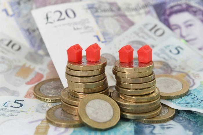 How flexible is financial advice for women?
