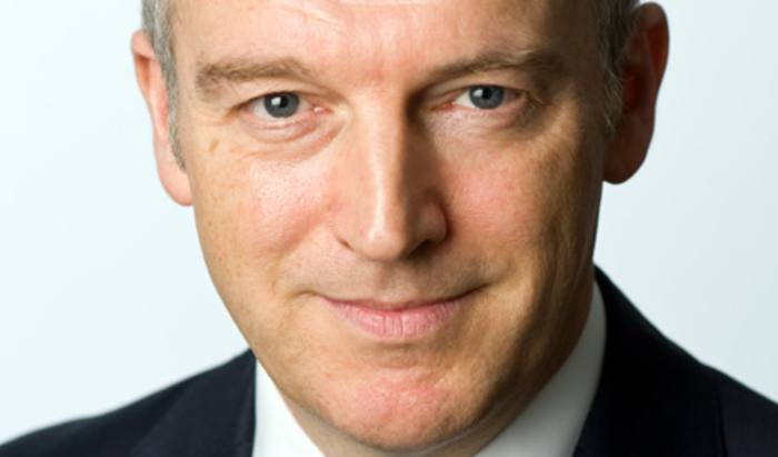Percival warns advisers not meeting FCA rules