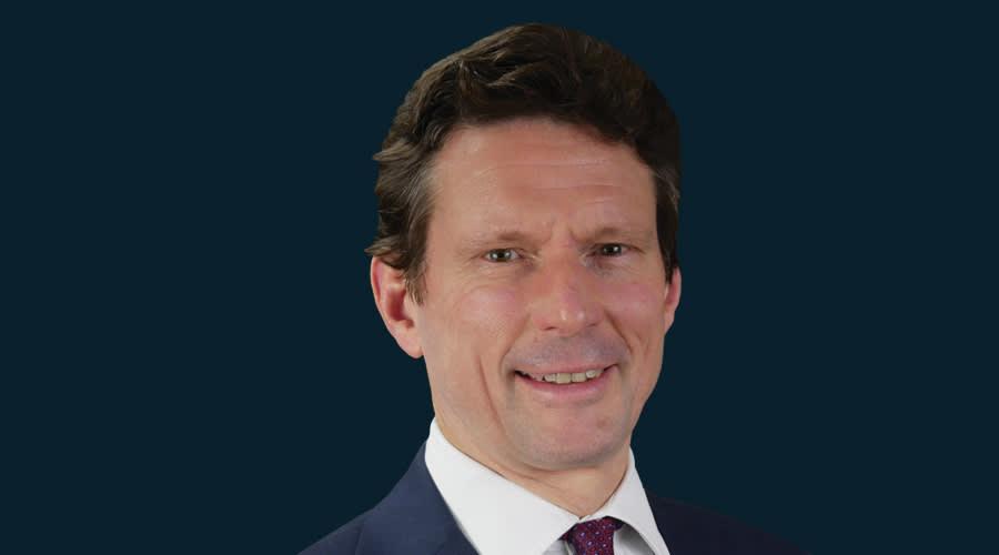 Franklin Templeton unveils post-merger distribution team
