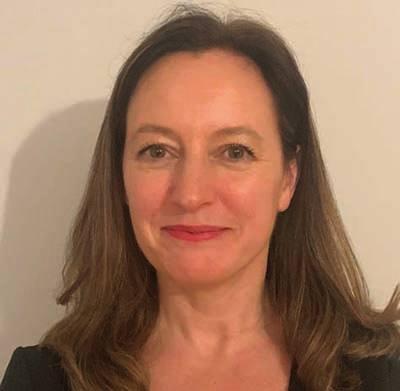 Diary of an adviser: Fiona Speed