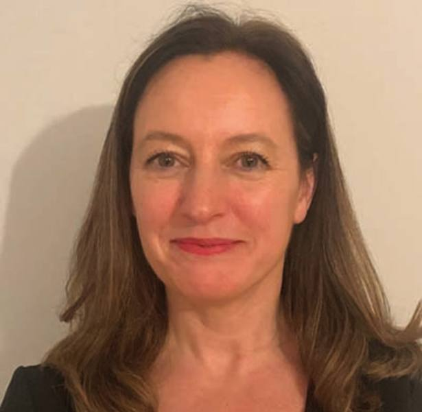 Diary of an adviser: Fiona Speed