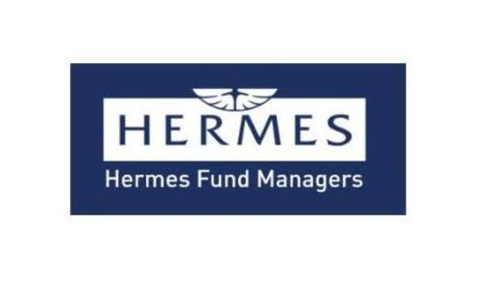 Majority of Hermes sold to US firm