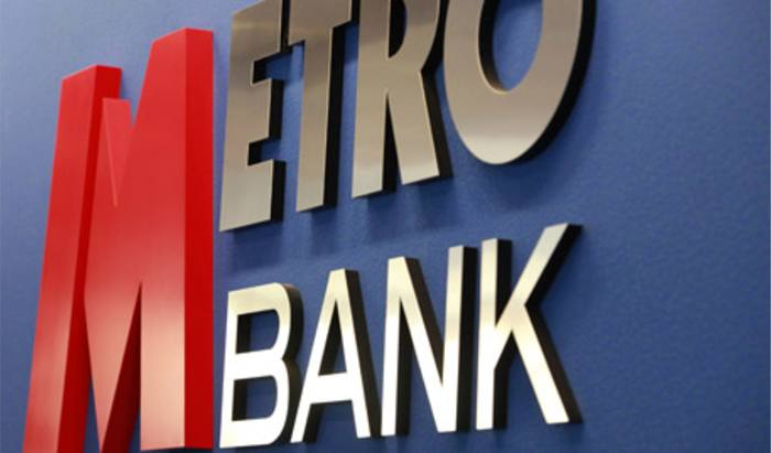 Metro Bank shakes up rules for landlords