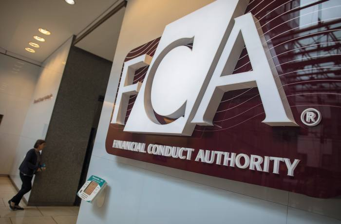 More to be done by FCA on DB pension transfers