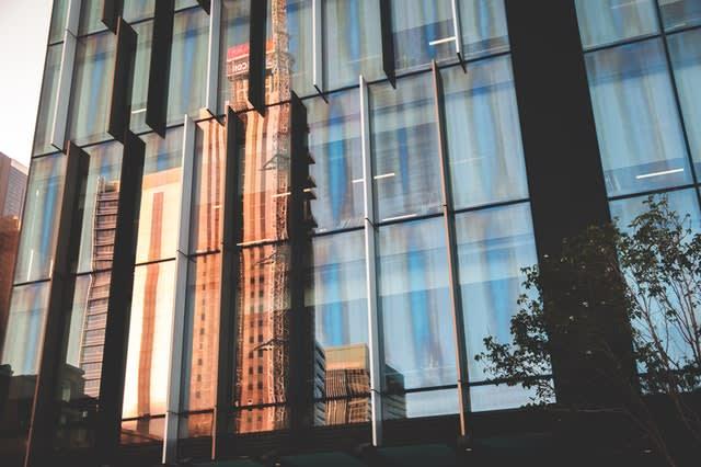 Incorporating alternative assets into your portfolio