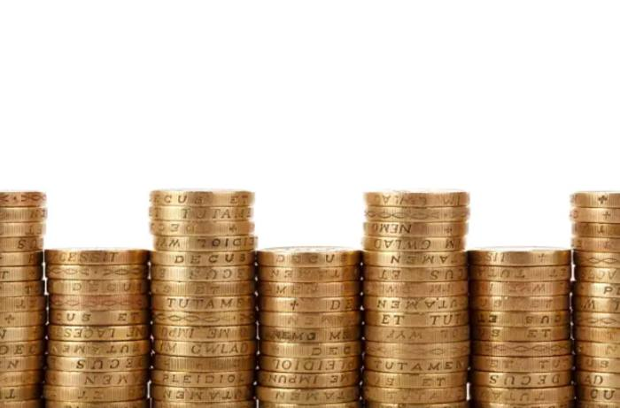 Platforms urged to catch up with adviser fee models