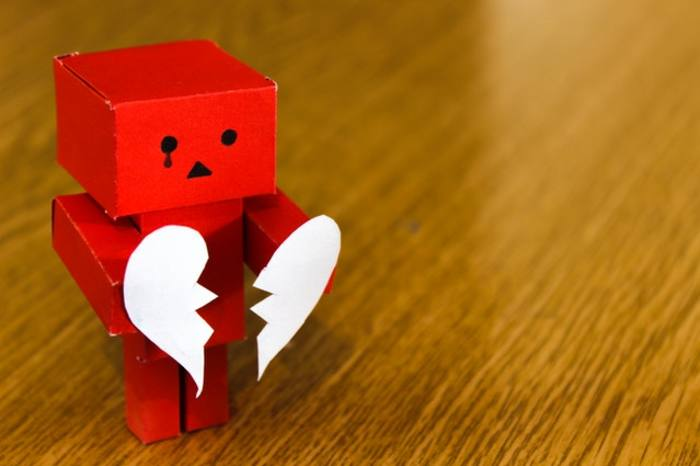 How an acrimonious divorce can take a financial toll
