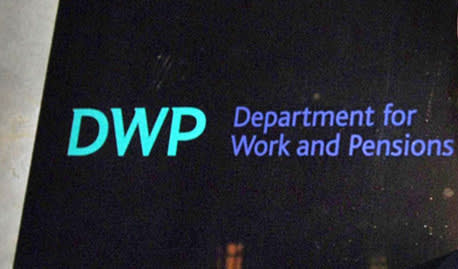 DWP criticised for calling guidance 'advice'