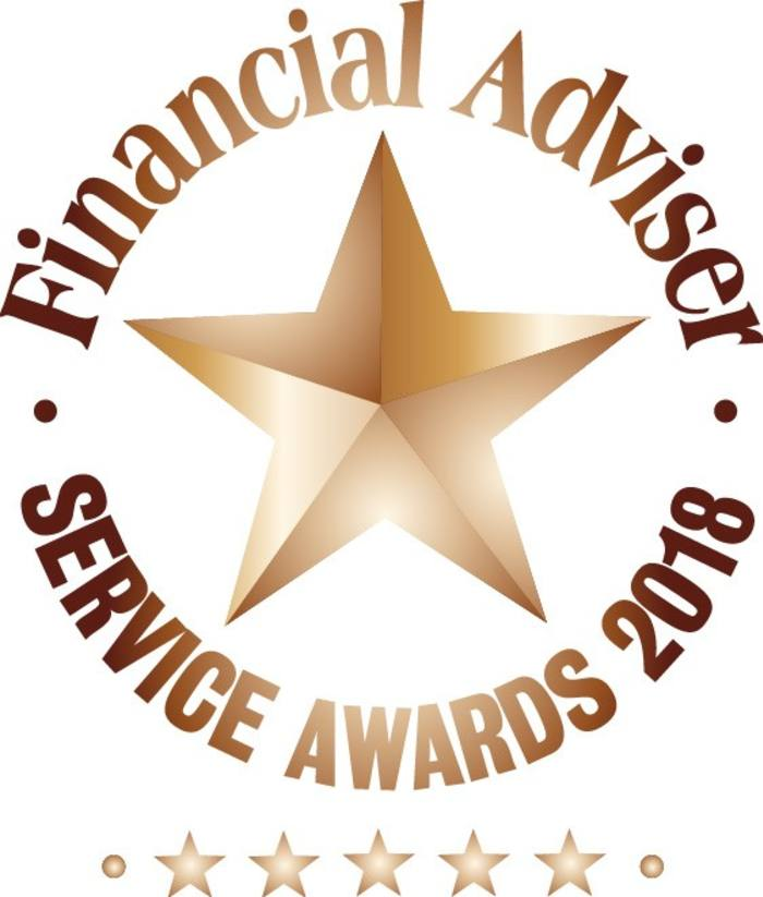 Financial Adviser Service Awards winners revealed