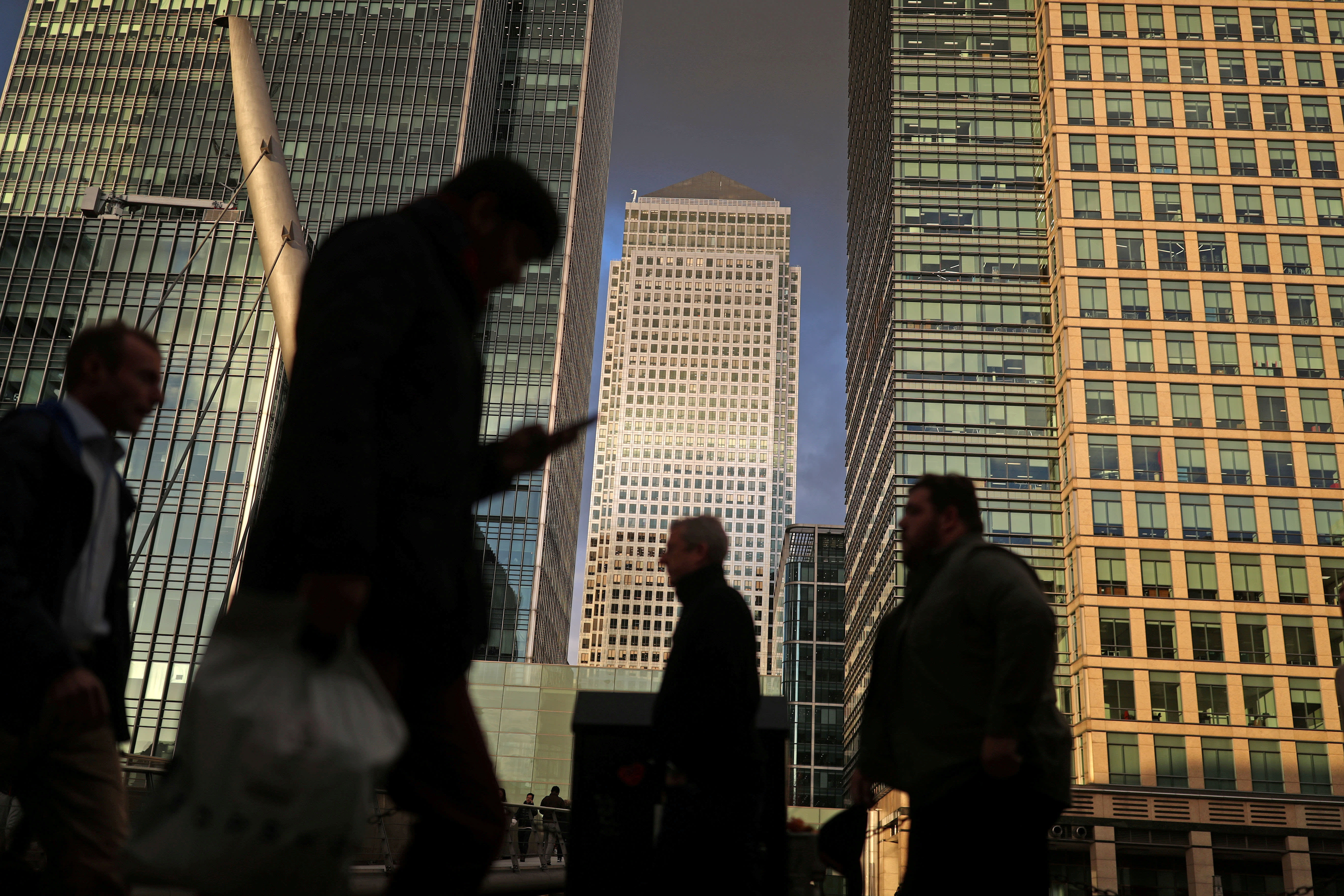 Property funds suffer 'second worst month' of outflows in May