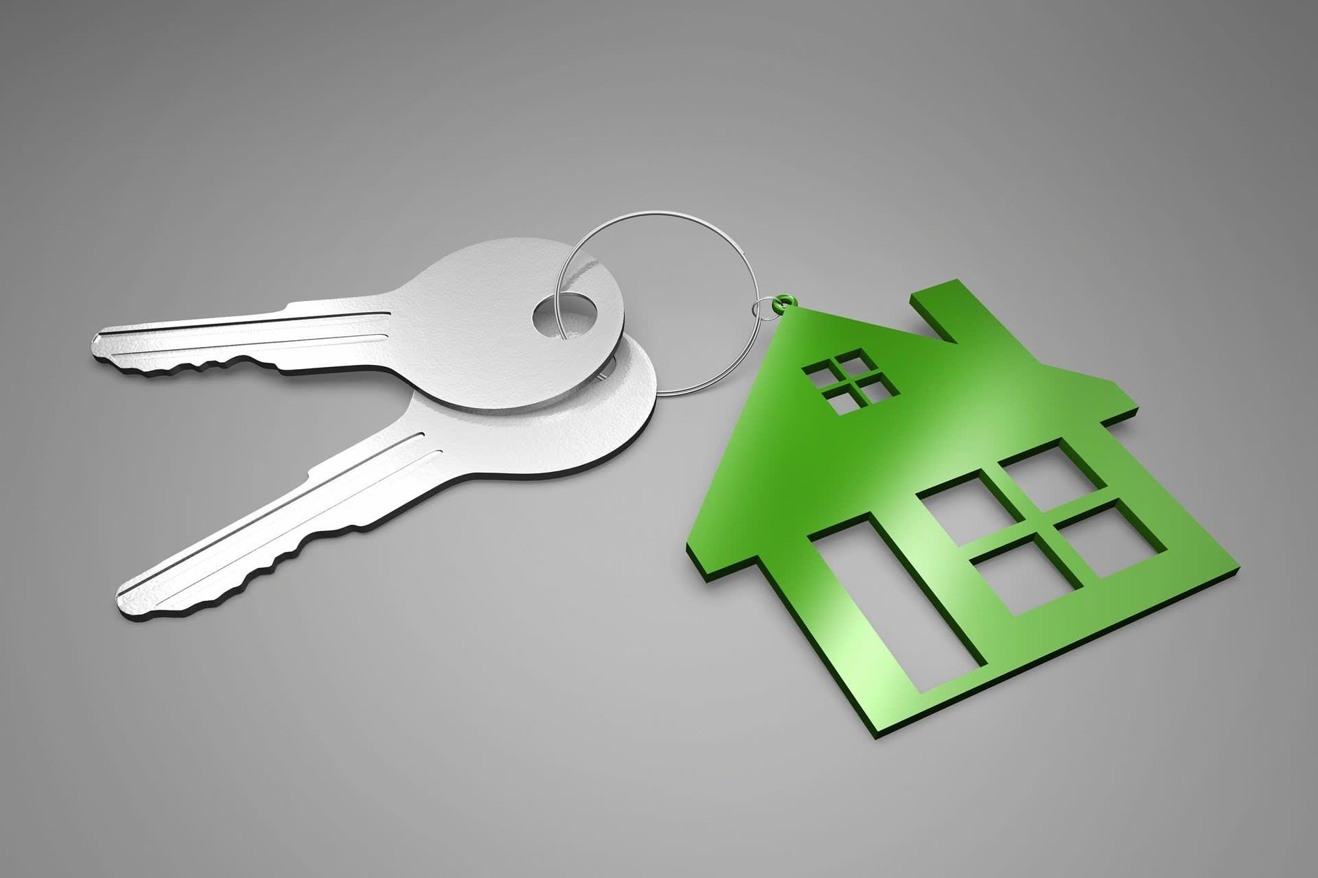 Fifth of BTL landlords consider exit