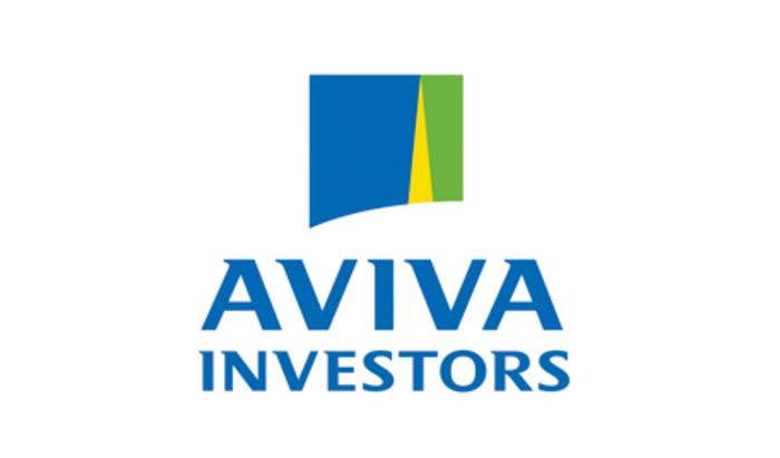 Aviva Investors in search for 'new ideas' with latest hire