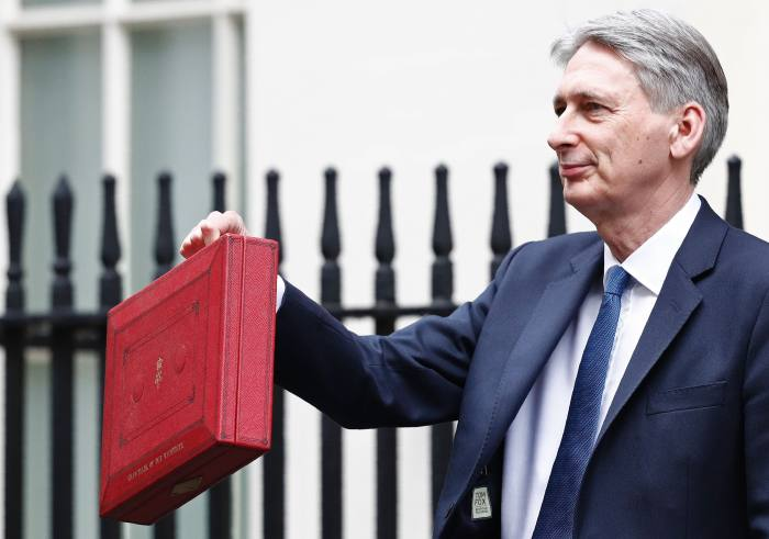 Election sees two more pension measures dropped