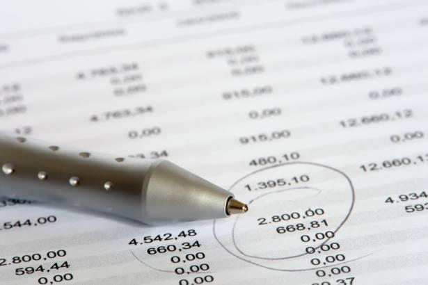 Planning for a longer retirement