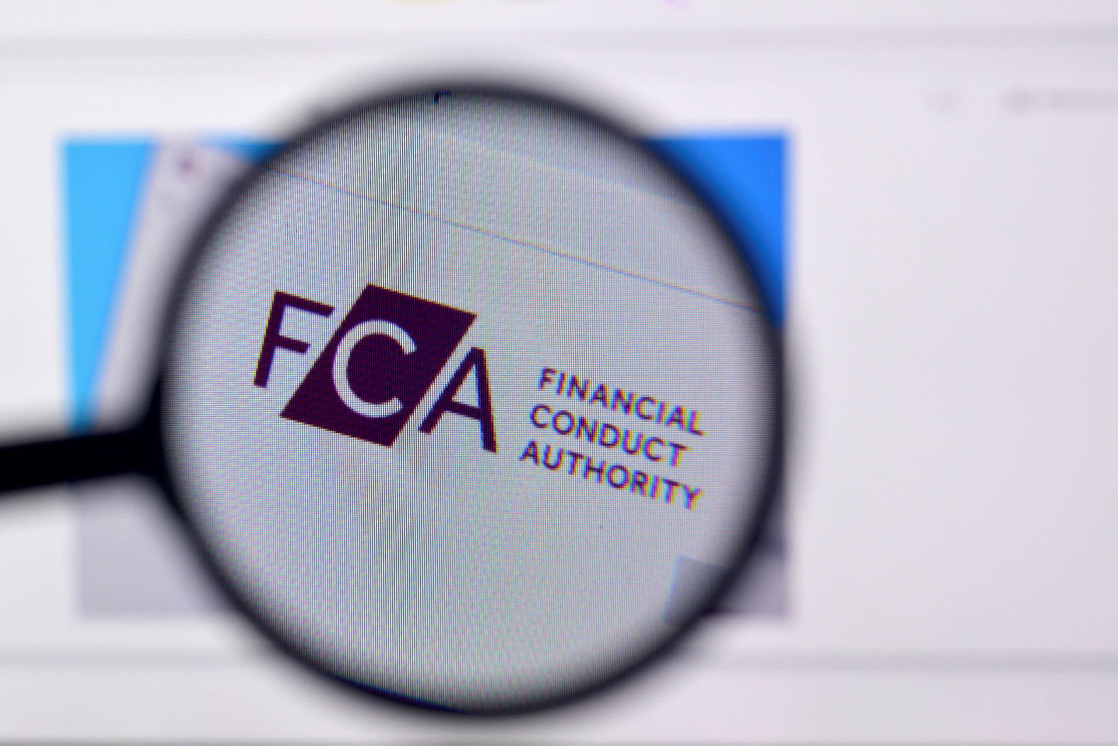 'I'm failing to see the point': Industry questions effectiveness of FCA's new Ltafs