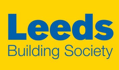 Leeds adds £1,000 cashback to mortgage deals