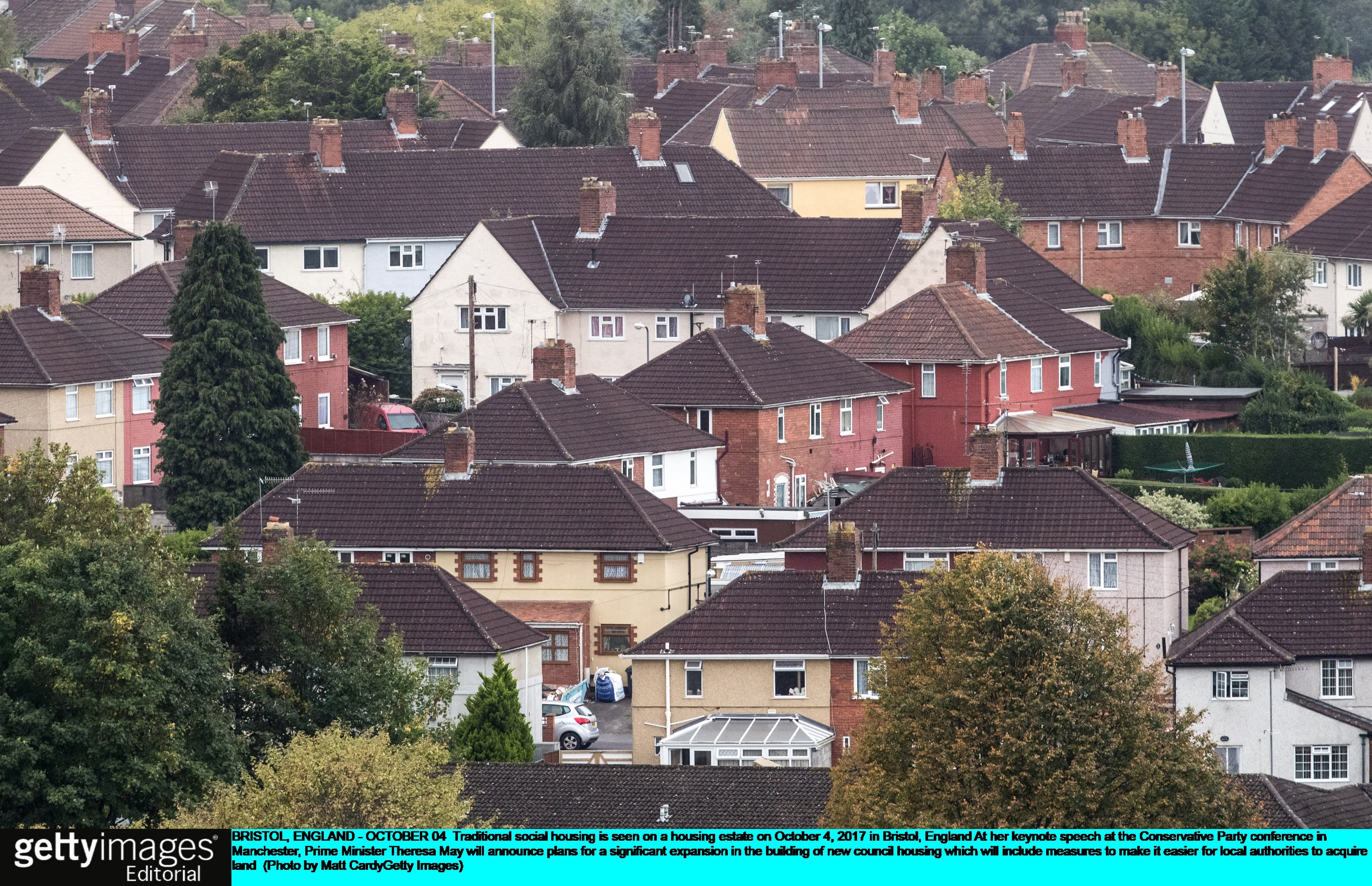Municipal Dreams: The rise and fall of council housing by John Boughton