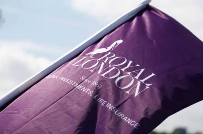 Inflows see assets rise 22% at Royal London