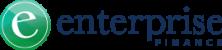Enterprise Q4 2016