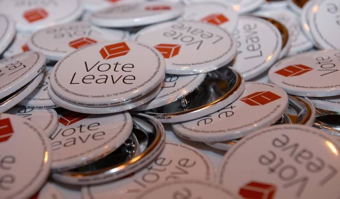 Investors pump £108m into UK equity funds before election