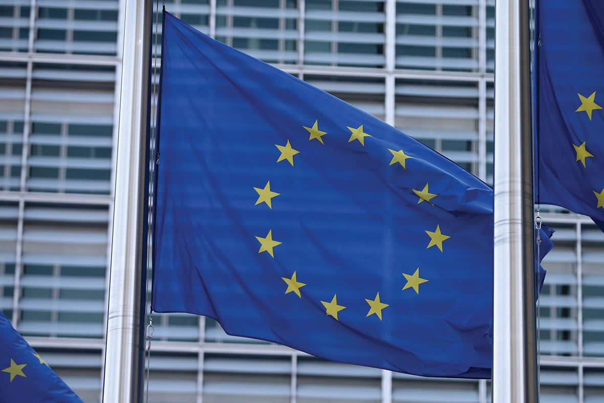 Mifid II fallout over fund research fees predicted