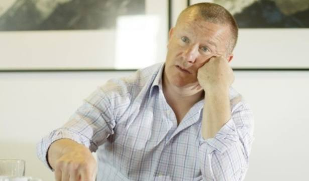 Watchdog investigates funds with Woodford holdings