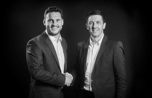 West Midlands advisers join forces