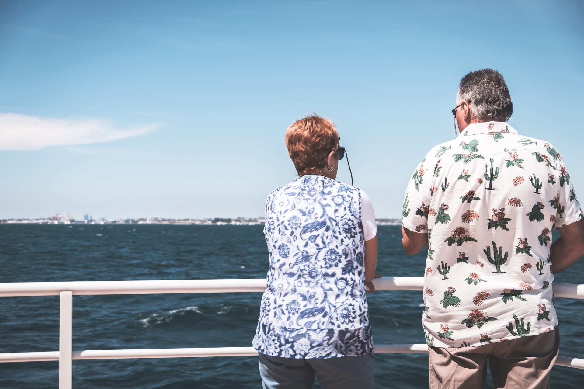 Baby boomers must consider long-term care needs