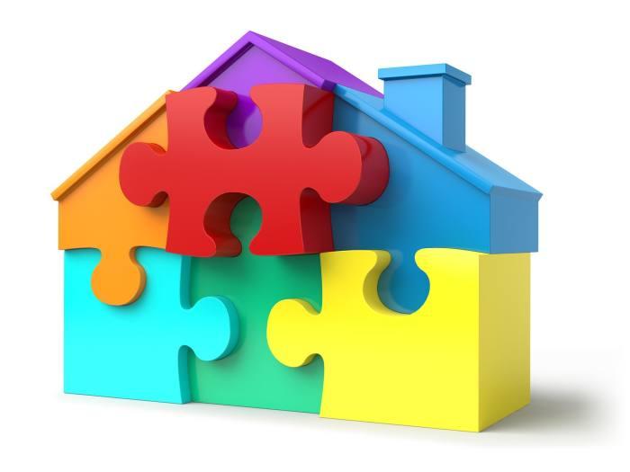 BTL fintechs join up services for landlords