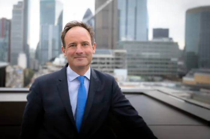 Schroders Personal Wealth launches 11 offices