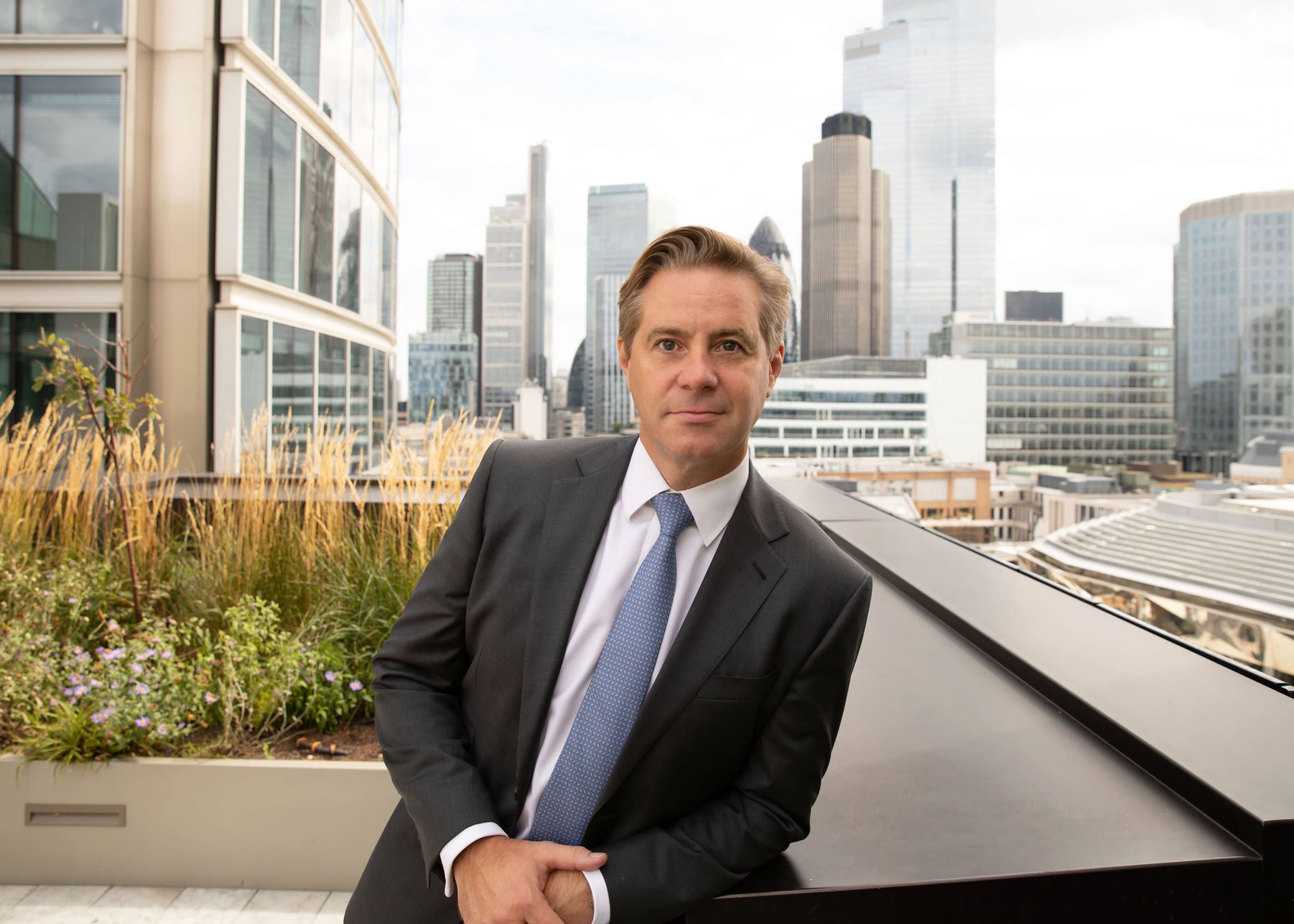 SPW boss: 'I have a record of growing businesses'