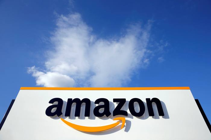 Why Amazon insurance is a prime proposition