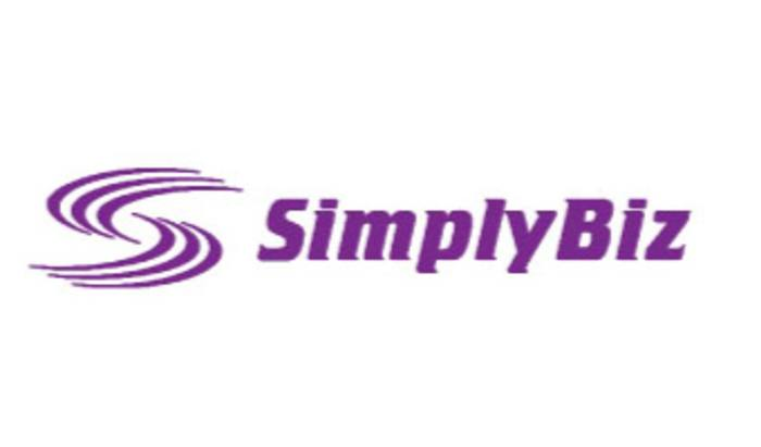 SimplyBiz adds Forte's Hughes to board