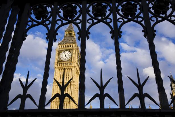 MPs urge Treasury to commit to FCA fee review