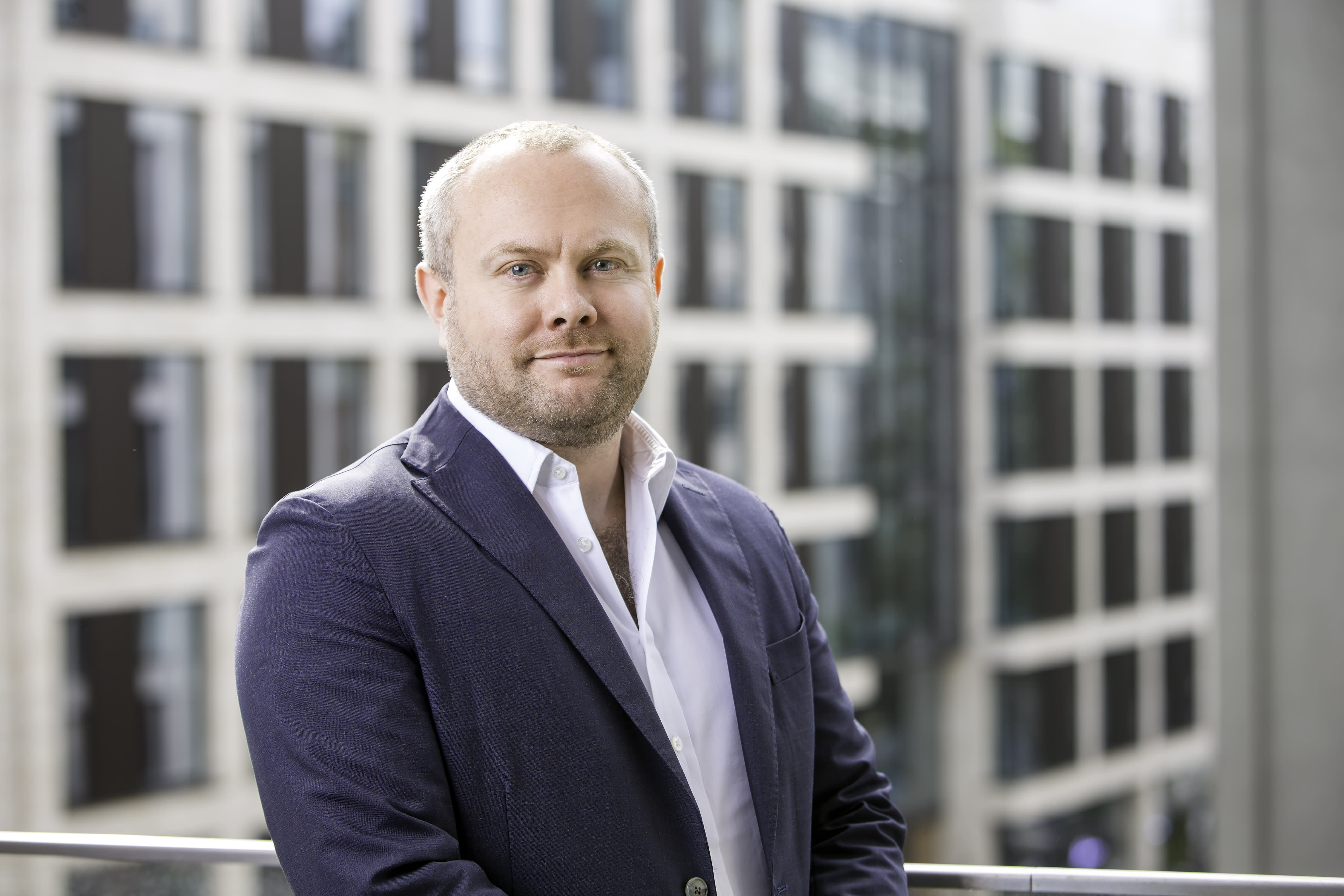 LendInvest launches bank-backed green mortgages