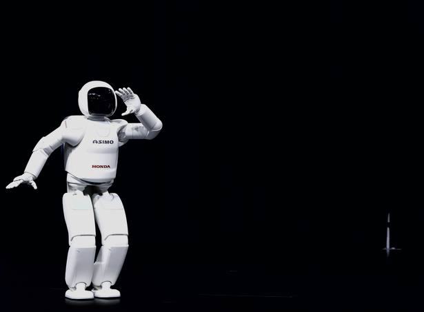 Advice firm offers to buy closed robo-adviser