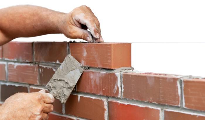 Ipswich changes self-build lending criteria