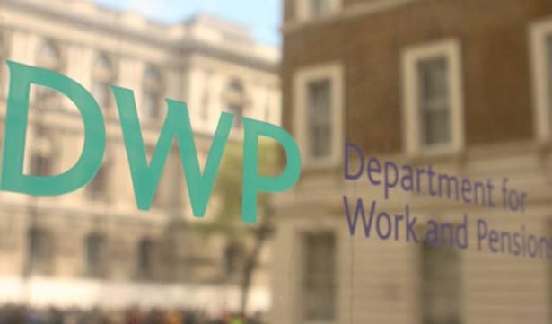 Nest and DWP to analyse Covid-19 impact on self-employed savers